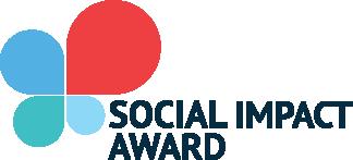 Social Impact Award North Macedonia